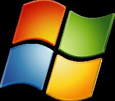 microsoft_windows_logo