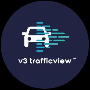 v3-trafficview-logo-blue-circle-01